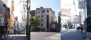 horie-pano1