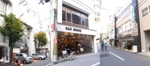 horie-pano2