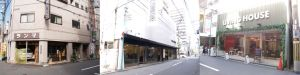 horie-pano4