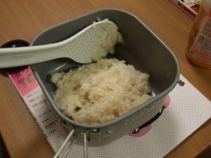 half-porridge-half-rice