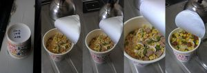 pano2-cupnoodle