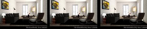 Room render 1