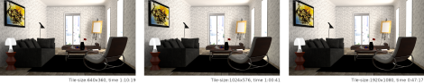 Room render 2